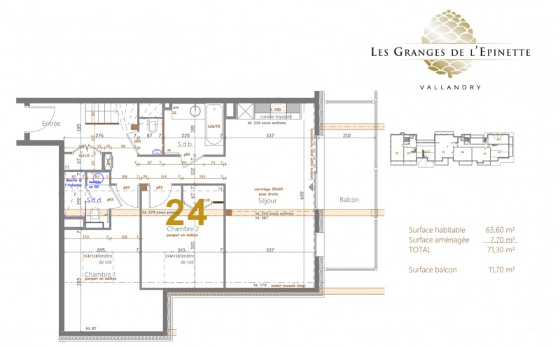 25-plans-appartement-rez-50174
