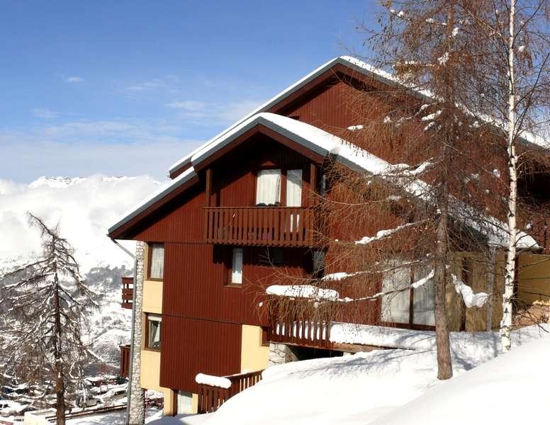 26-fevrier-2007-mnpc-résidence Michaille hiver