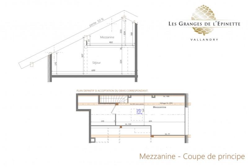 26-plans-appartement-mezzanine-50175