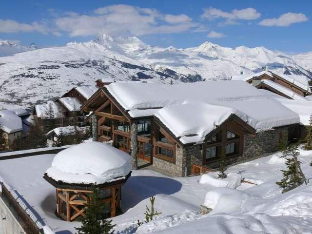 4-oree-des-cimes-residence-cgh-exterieur-2013-16-14864