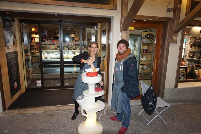 fondue_cs_2017_3.jpg