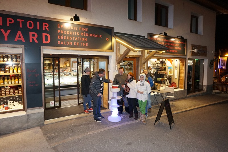 fondue_cs_2017_1.jpg