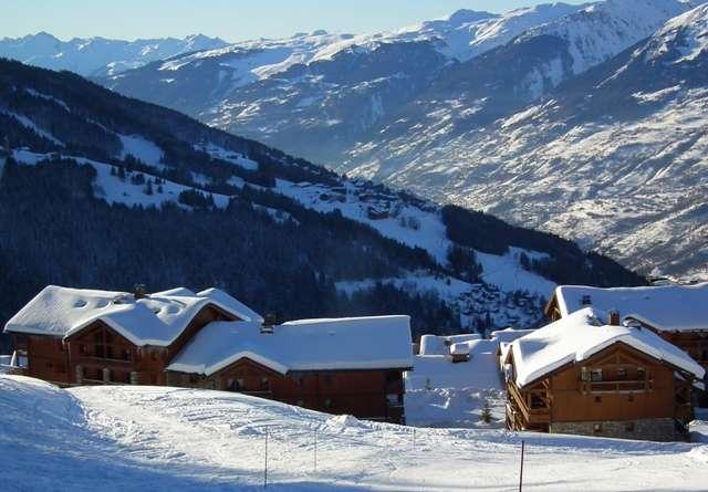 5-oree-des-cimes-residence-cgh-exterieur-2013-11-14890