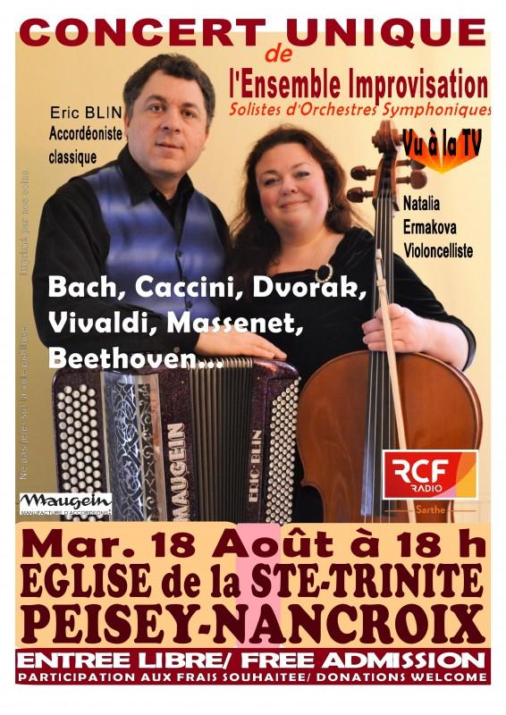 affiche_18_aout_orchestre_improvisation_soliste.jpg