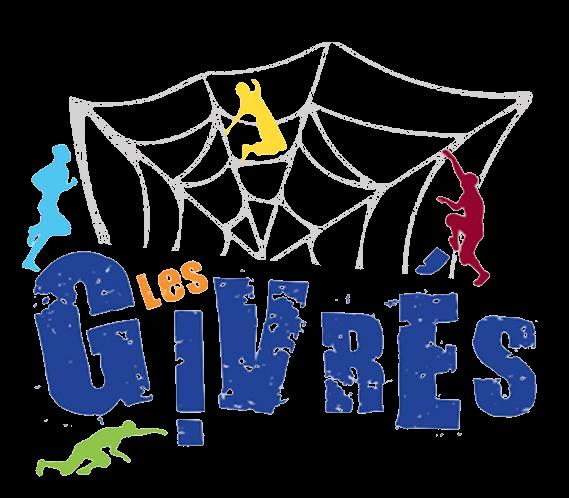 logo_givres_heidi_sans_fond.png