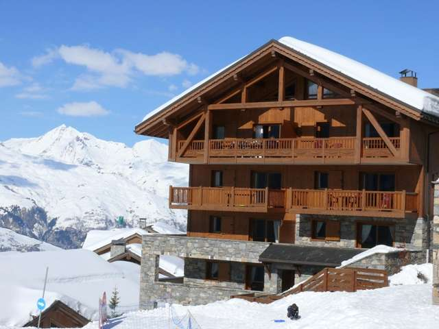 7-oree-des-cimes-residence-cgh-exterieur-2013-12-14914