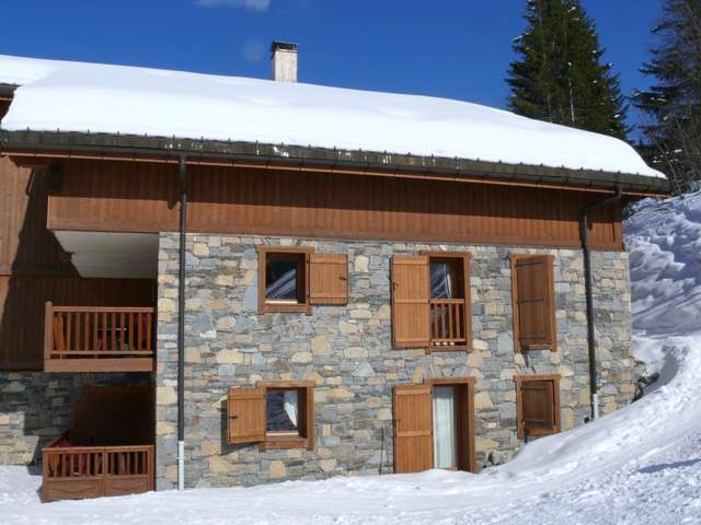 8-oree-des-cimes-residence-cgh-exterieur-2013-13-14915