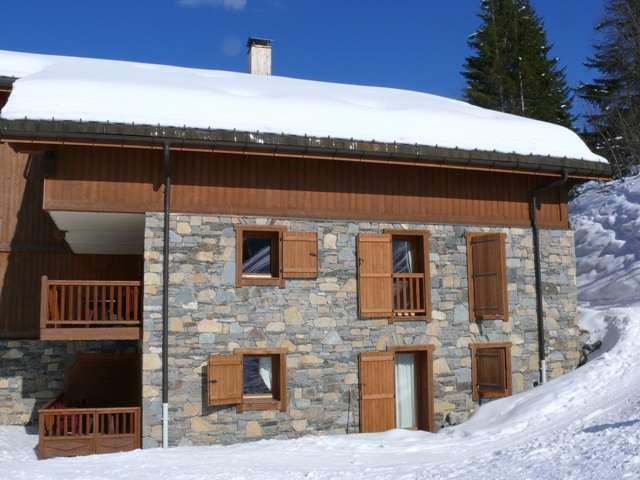 8-oree-des-cimes-residence-cgh-exterieur-2013-13-15012