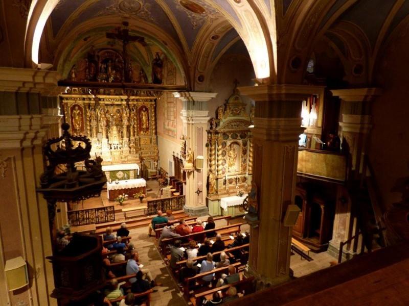 800x600-56238-concert-d-orgue-eglise-peisey-56567
