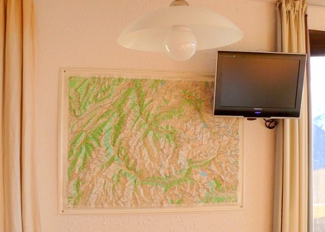 aiguille-grive-n-23-24-2008-3-18151