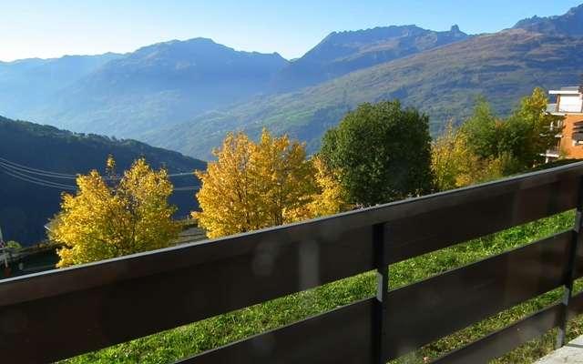 aiguille-rousse-15-oct-2011-11-8328