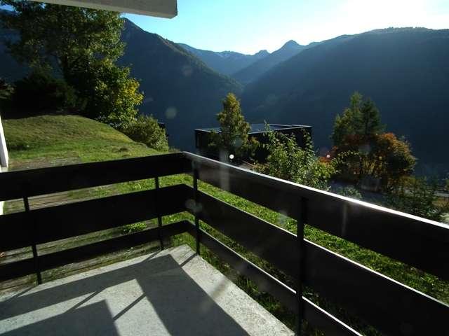 aiguille-rousse-15-oct-2011-12-8329