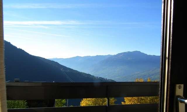 aiguille-rousse-15-oct-2011-13-8330