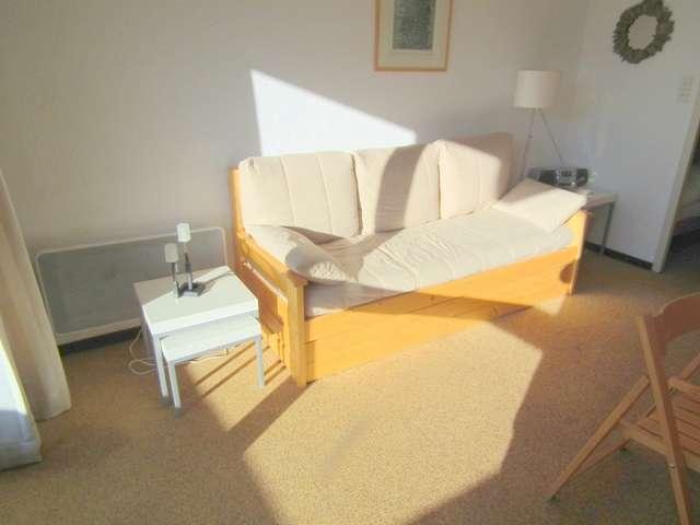 aiguille-rousse-15-oct-2011-4-8321
