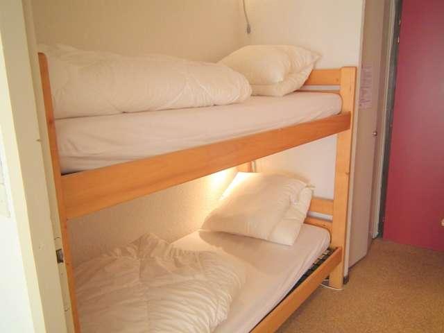 aiguille-rousse-15-oct-2011-6-8323