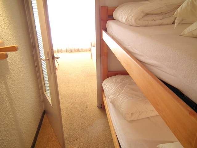 aiguille-rousse-15-oct-2011-7-8324