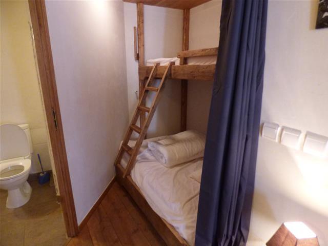 appartement-olga-alcove-33594