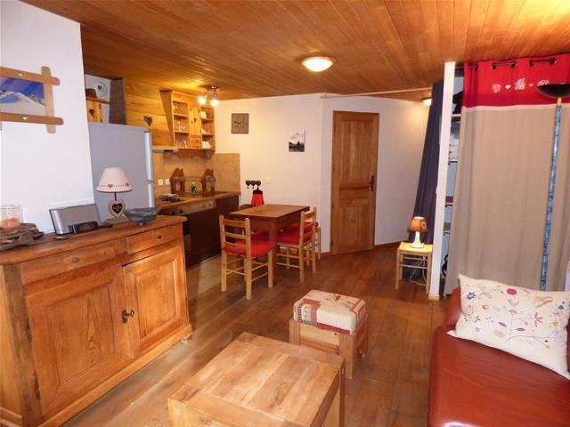 appartement-olga-cuisine-33595