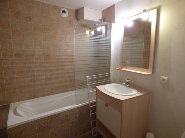 appartement-olga-salle-de-bain-33601