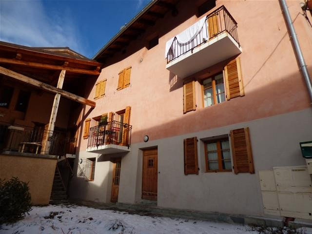 appatement-olga-batiment-33610