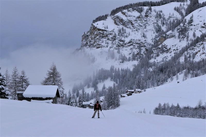 aventure-nordique-ski-de-fond-peisey-vallandry-59518