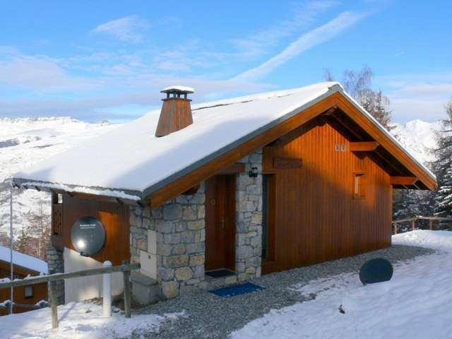 chalet-beaumont-vallandry-n-5-1-15586