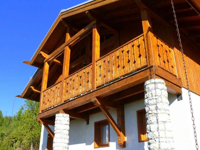 chalet-beaumont-vallandry-n-5-11-15593