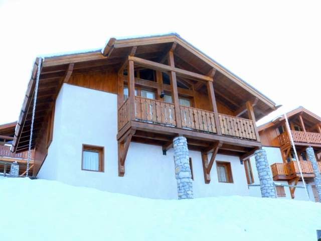 chalet-beaumont-vallandry-n-5-13-15595