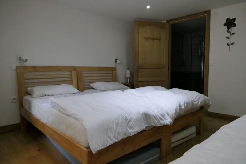 chalet-bronziers-chambre-triple-1-56834