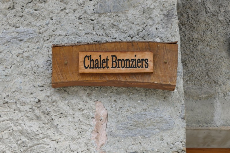chalet-bronziers-panneau-56841