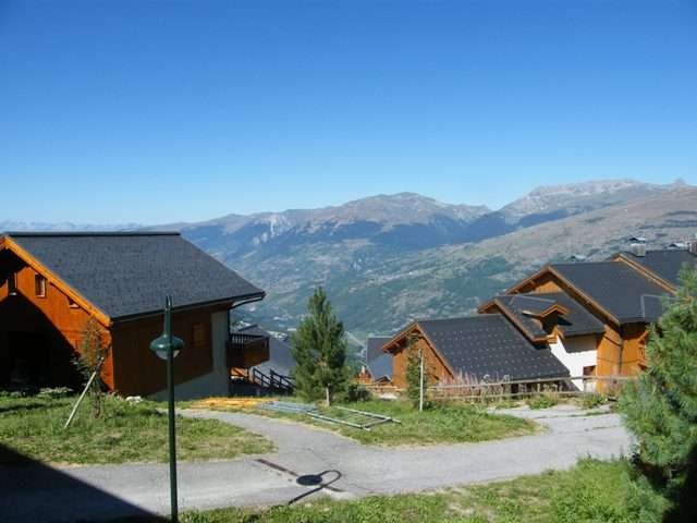 chalet-de-neige-bellecote-n-4-26-16622