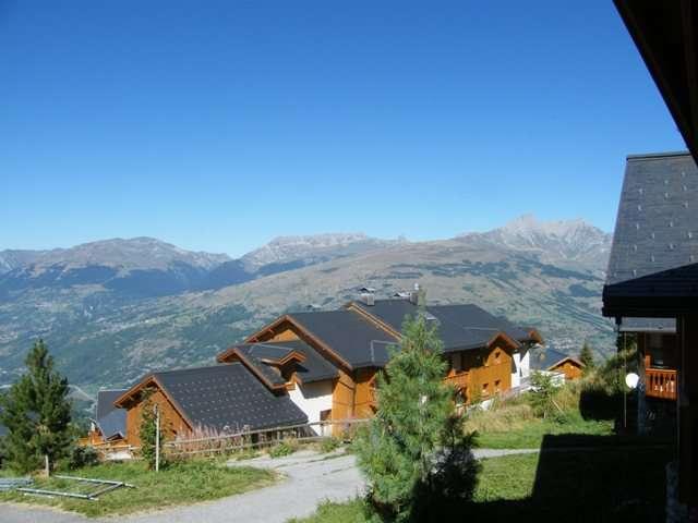 chalet-de-neige-bellecote-n-4-27-16621