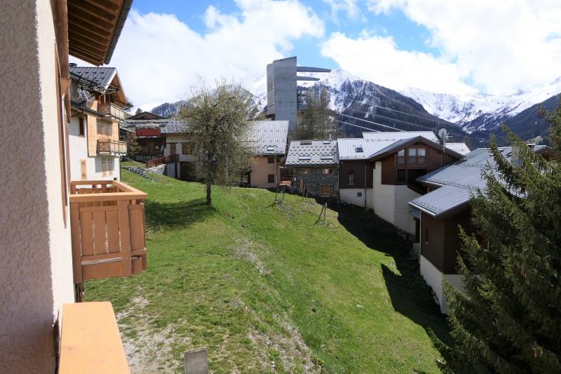 chalet-fleur-neige-plan-peisey-5-mai-2021-24-55054