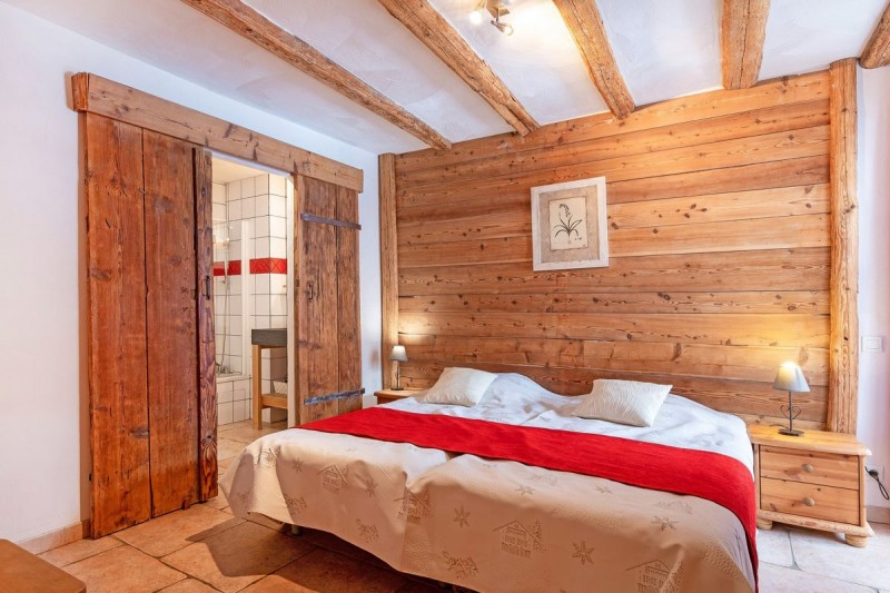 chalet-honore-suite-53697