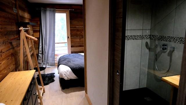 chalet-kodiak-paradise-pearl-chambres-22-dec-2018-82-42018