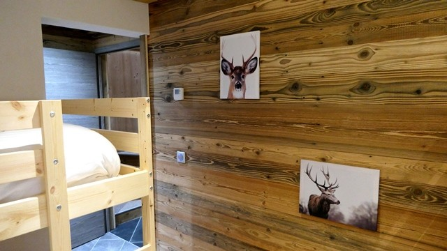 chalet-kodiak-paradise-pearl-chambres-22-dec-2018-94-42026