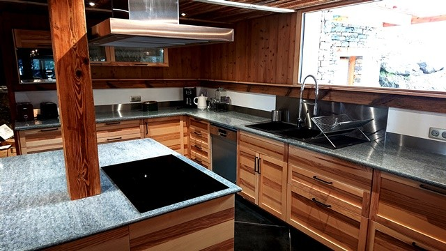chalet-kodiak-paradise-pearl-cuisine-22-dec-2018-75-42027