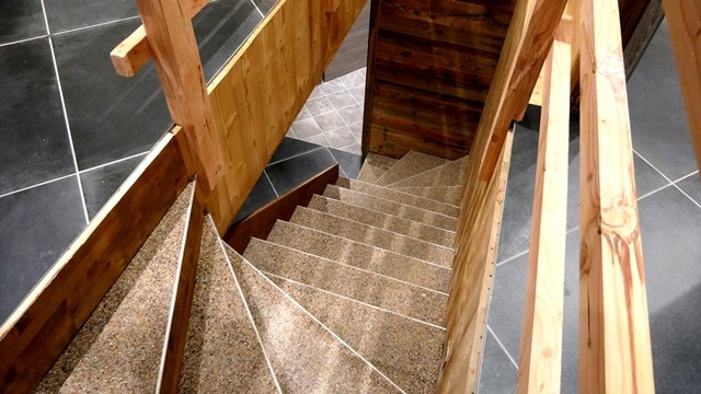 chalet-kodiak-paradise-pearl-escalier-22-dec-2018-78-42033