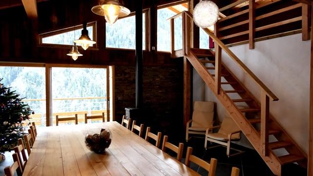 chalet-kodiak-paradise-pearl-sejour-22-dec-2018-42-42036
