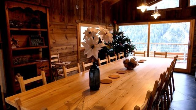 chalet-kodiak-paradise-pearl-sejour-22-dec-2018-47-42038