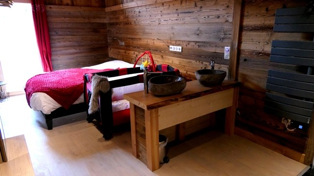 chalet-kodiak-paradise-pearl-sejour-22-dec-2018-53-42040