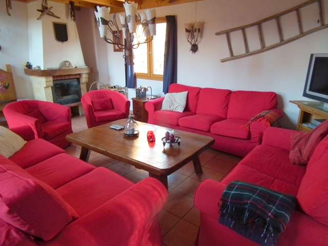 chalet-l-ekseption-vallandry-5-15883