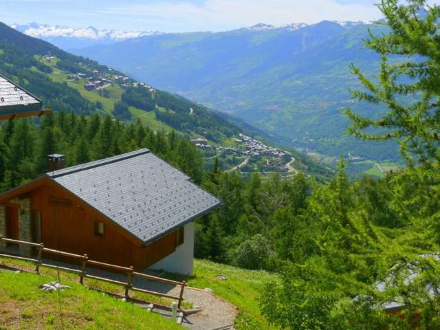 chalet-l-inspiration-vallandry-n-7-2-15625