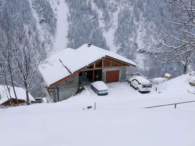 chalet-l-or-blanc-31-janv-2015-25947