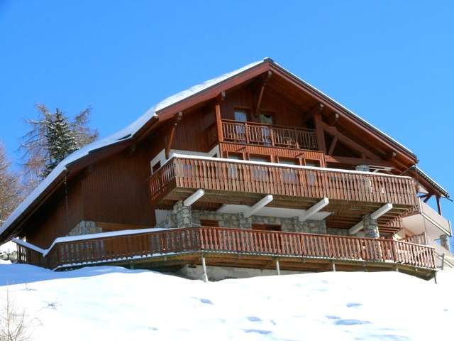 chalet-la-couronne-vallandry-2-16441