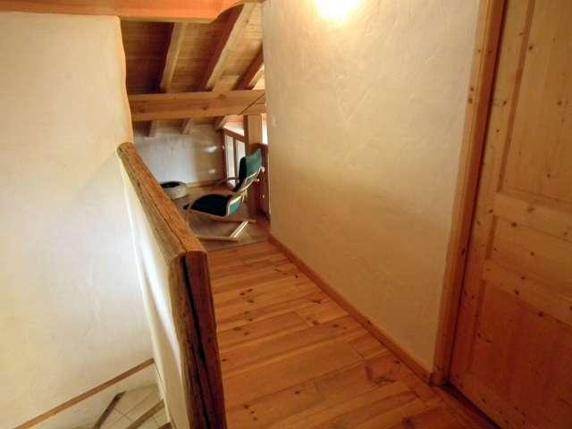 chalet-le-balcon-du-quiet-le-villaret-13-16301