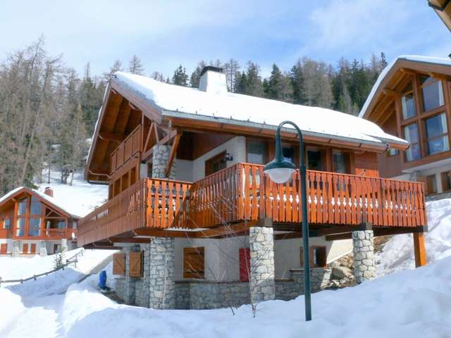 chalet-le-cairn-bellecote-n-10-vallandry-1-16385
