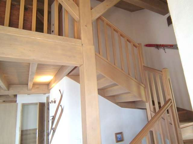 chalet-le-cairn-bellecote-n-10-vallandry-12-16392