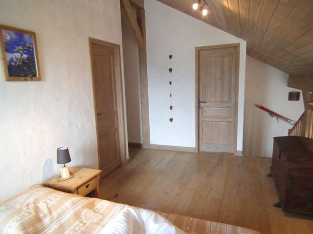 chalet-le-cairn-bellecote-n-10-vallandry-14-16395