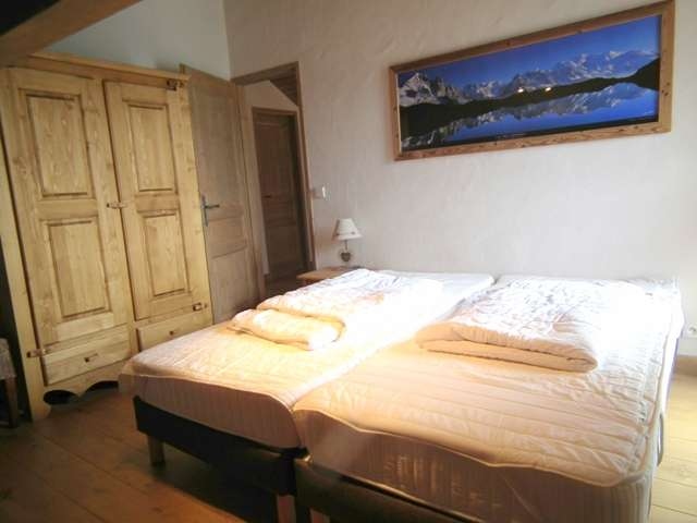chalet-le-cairn-bellecote-n-10-vallandry-17-16396